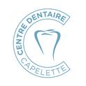 Centre Dentaire Capelette